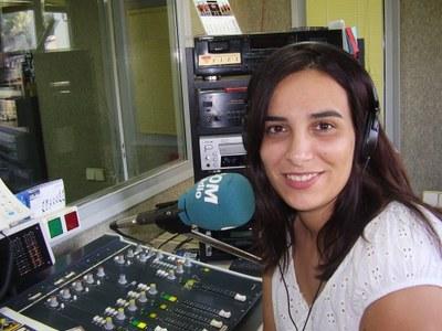 Anna Bigordà
