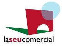 Logo Seu Comercial