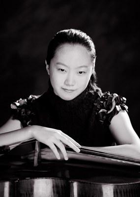 Eun-Sun Hong