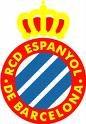 Escut RCD Espanyol