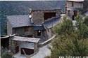 Casa Rural de Calvinyà