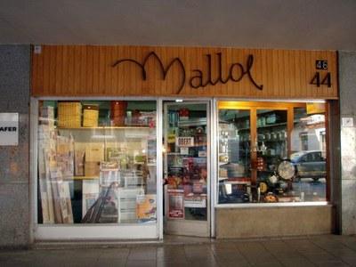 Ferreteria Mallol