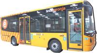 Bus Exprés