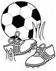Esports-Futbol